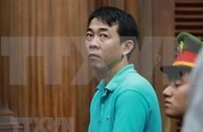 Abren en Vietnam juicio de apelación por caso del comercio de medicamentos de origen falso