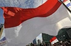 Indonesia aumenta estímulo económico a 43 mil millones de dólares