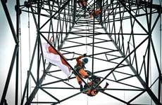 Indonesia mantiene ayuda a la población en tarifas del consumo eléctrico