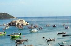 Pescadores vietnamitas mantienen operaciones en caladeros tradicionales