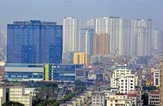 Celebrarán en Hanoi el Foro de Bienes Raíces Industriales de Vietnam