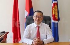 COVID-19: Vietnam no ha confirmado la infección en Camboya del paciente 315