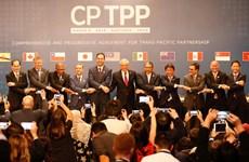 Tailandia se prepara para negociaciones de ingreso a Acuerdo Transpacífico