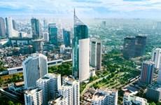 China invertirá en infraestructura de la nueva capital de Indonesia