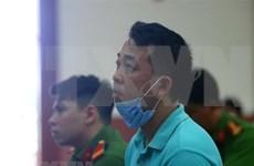 Mantienen penas a acusados en caso de falsificación de medicamentos en Vietnam