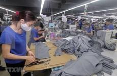 Pronostican florecimiento de mercado laboral de Vietnam