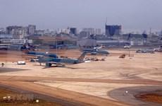 Aprobado proyecto de construcción de terminal T3 en aeropuerto vietnamita de Tan Son Nhat