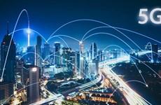 Grandes oportunidades para el desarrollo de la tecnología 5G en Vietnam