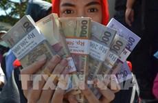 Banco Central de Indonesia explica política de impresión de dinero para salvar la economía