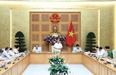 Vietnam por aliviar dificultades para grupo petrolero y aerolínea nacional