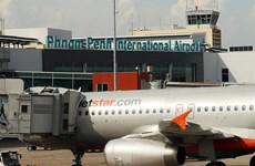 Camboya aprecia establecimiento de vuelos directos a Estados Unidos