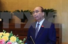 Vietnam busca aprovechar oportunidades creadas por nuevas inversiones post-COVID-19