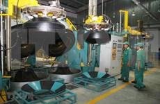 Vietnam incrementa capacidad de defensa comercial para sectores de producción