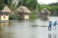 Vietnam se esfuerza por promover turismo nacional en período post-COVID-19