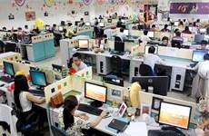 Empresas vietnamita y estadounidense cooperan en desarrollo de aplicaciones de código bajo