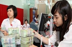 Vietnam considerará aumento de salarios en momento adecuado