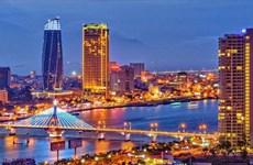 Ciudad vietnamita de Da Nang intensifica medidas para reactivar turismo