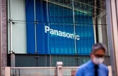Panasonic trasladará sus plantas de productos de uso doméstico de Tailandia a Vietnam