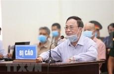 Exministro vietnamita de Defensa encarcelado por violaciones en gestión de tierras