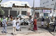 Vietnam participa reunión de ONU sobre situación en Somalia