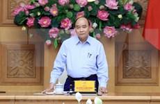 Vietnam, destino atractivo para inversores