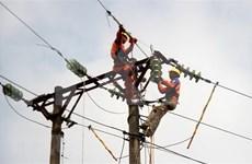 Camboya reduce precios de electricidad para restaurar la economía