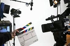 Impulsan Vietnam y Estados Unidos cooperación en industria de cine