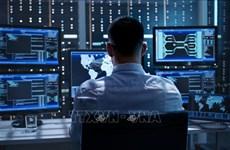 Vietnam reitera respaldo a la construcción de entorno cibernético seguro y estable