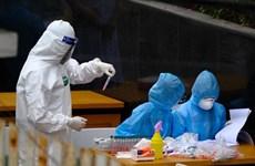 Vietnam se mantiene con 57 casos activos de coronavirus