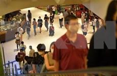 Tailandia entrará en tercera fase de relajación de restriccciones impuestas contra COVID-19