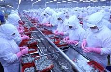 EVFTA coloca a Vietnam en posición favorable en nuevo orden económico internacional