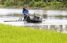 Tailandia determina tres motores clave para la recuperación económica