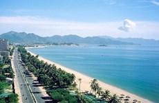 Provincia vietnamita anuncia programa de estímulo turístico