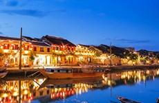 Hoi An entre las tres ciudades más maravillosas del mundo en 2020