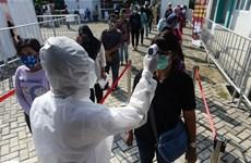 Indonesia adoptará nuevo escenario en el enfrentamiento al COVID-19