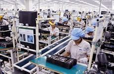Valor de exportaciones de Vietnam experimenta mayor caída en la primera mitad de mayo