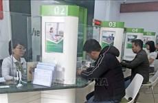 Consumidores en Vietnam muestran interés en pago electrónico