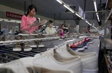 Recomiendan a empresas vietnamitas diversificar mercados y aprovechar tendencia tras la pandemia de COVID-19