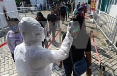 Tailandia confirma nueva muerte por coronavirus