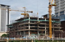 Camboya posee sólidas perspectivas de crecimiento, según Moody´s