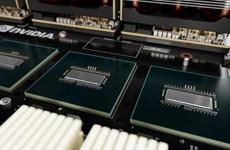 Empresa vietnamita invierte en supercomputadora para elevar eficiencia en investigación científica