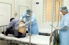 Vietnam confirma otro caso importado del coronavirus