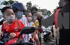 Tailandia entra en la carrera mundial por la vacuna contra el COVID-19