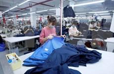 Vietnam goza de gran confianza entre inversores foráneos