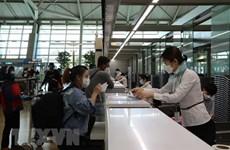 Vietnam repatría a más ciudadanos desde Corea del Sur