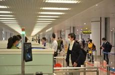 Otorga Vietnam visas electrónicas para ciudadanos de 80 países