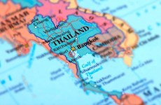 Tailandia establece comité para considerar integración a Acuerdo Transpacífico