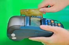 Vietnam promueve desarrollo de servicios de pago electrónico
