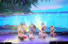 Abrirán gala circense de regiones vietnamitas en provincia Quang Ninh con entrada gratuita