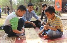 Organizarán diversas actividades en ocasión del Día Internacional del Niño